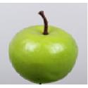 Pomme pvc