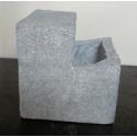 Cube Beton