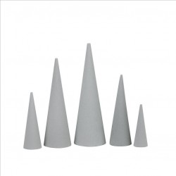 OASIS CONE GRIS