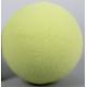OASIS Rainbow Sphere
