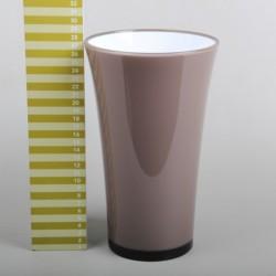 Vase Incassable Fizzy