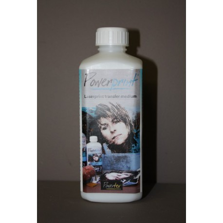 Powerprint 250ml