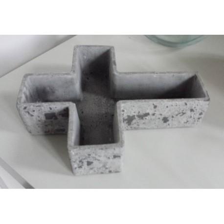 Croix beton