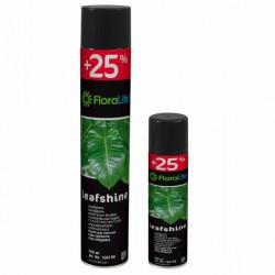 Lustrant pour plantes FLORALIFE