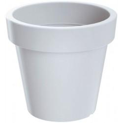 Cache Pot PVC Lofly