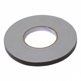 OASIS Anchor Tape