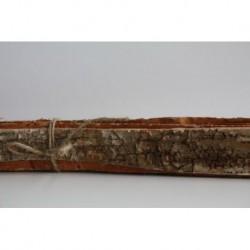 Lamelles d' Ecorce bois naturel