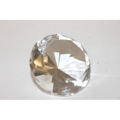 EPINGLE DIAMANT
