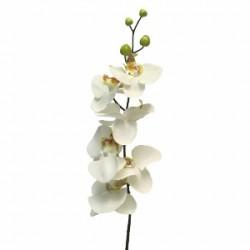 ORCHIDEE PHALAENOPSIS ARTIFICIELLE