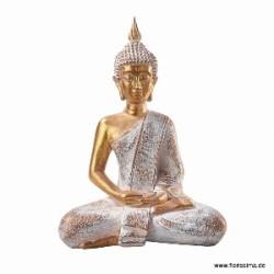Buddha 32cm