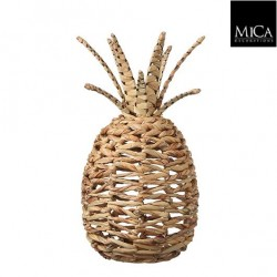 Ananas paille