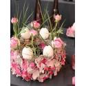 Cours art floral Special Paques
