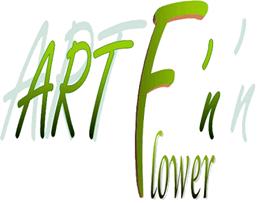 ART'N Flower